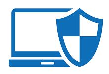 セキュリティ対策ソフトの配布